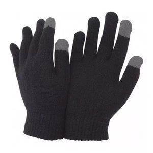 Other - Magic Touch Screen Gloves Winter Warm